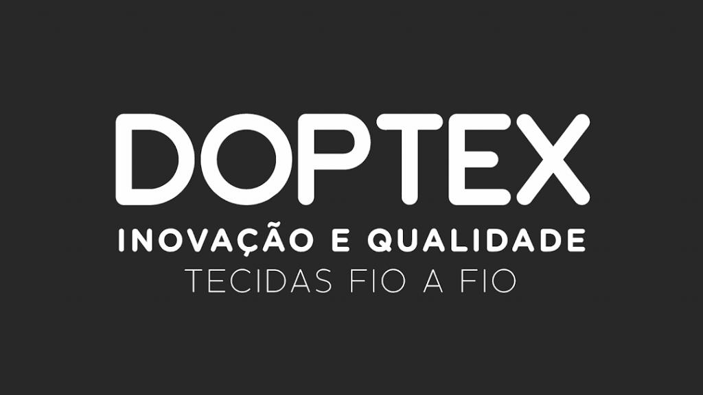 DOPTEX : Brand Short Description Type Here.