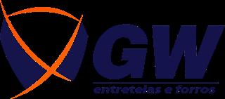 GW : Brand Short Description Type Here.