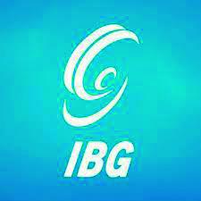IBG : Brand Short Description Type Here.