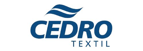 CEDRO : Brand Short Description Type Here.